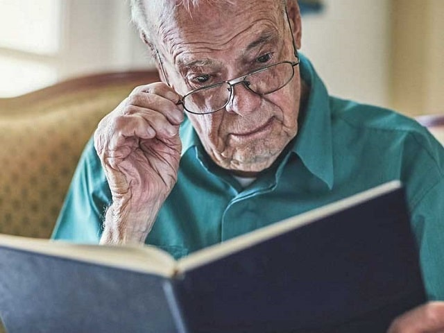Что такое деменция у пожилых людей и какие симптомы расскажут о заболевании?