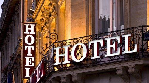 Чем отличается мотель от отеля и гостиницы - важные детали