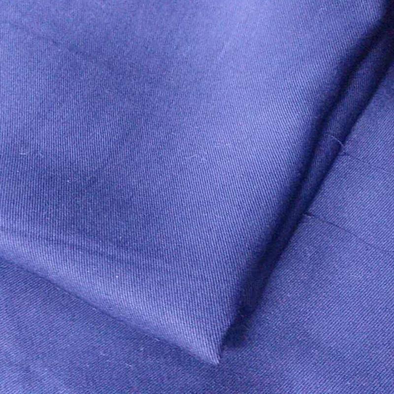 Лоден ткань: описание, применение, характеристики