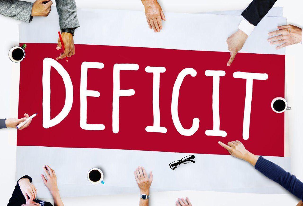Дефицит — это... что такое дефицит: ситуации и виды