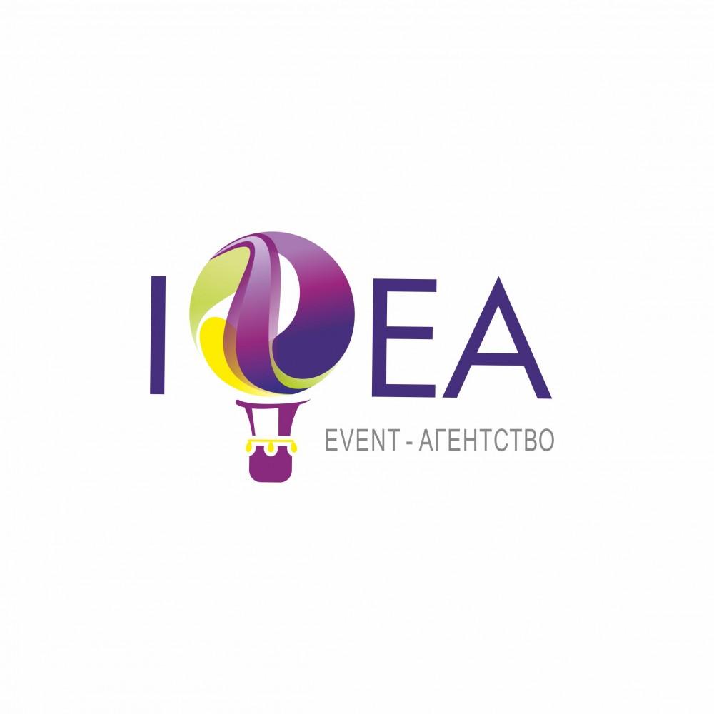 Профессия «event-менеджер»: подробное описание и обзор