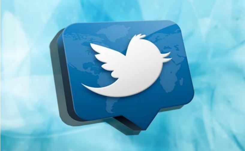 Социальная сеть твиттер - что это такое, и как с ней работать?