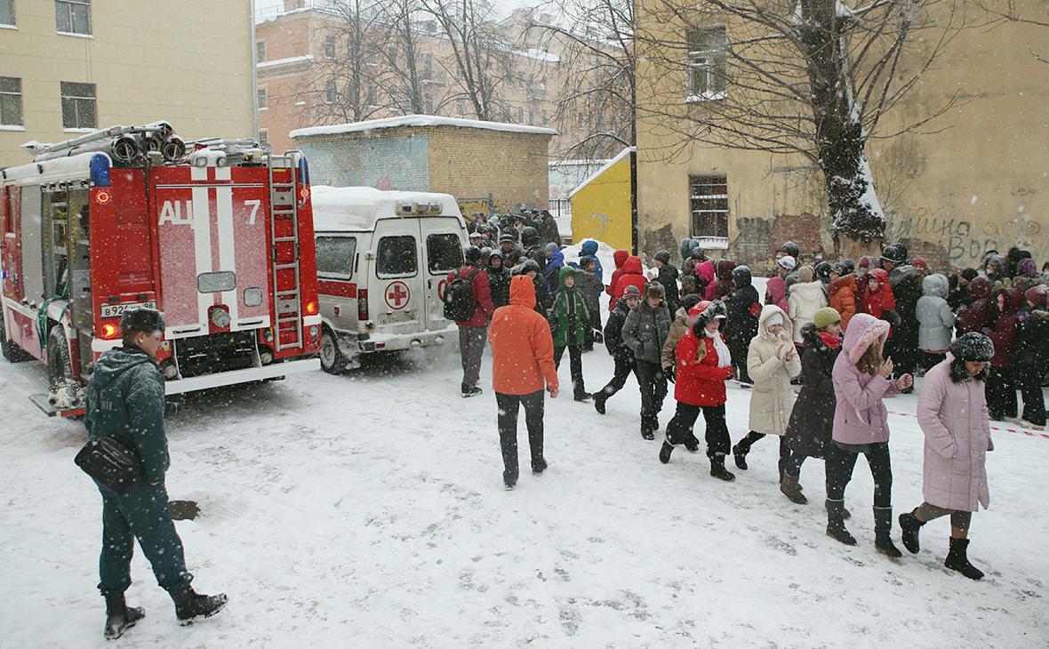 Как подразделяется эвакуация населения по длительности проведения? - всё о пожарной безопасности