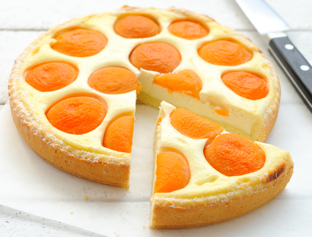 Пирог на быструю руку просто вкусно 62 рецепта - 1000.menu