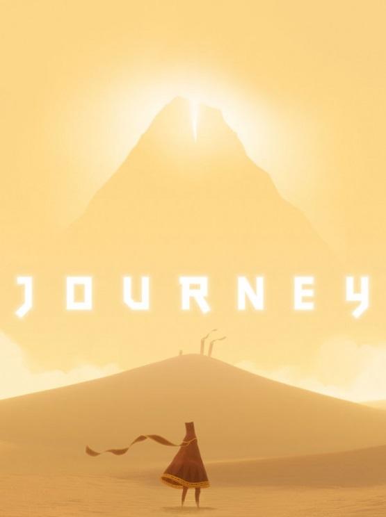 Что такое путешествие