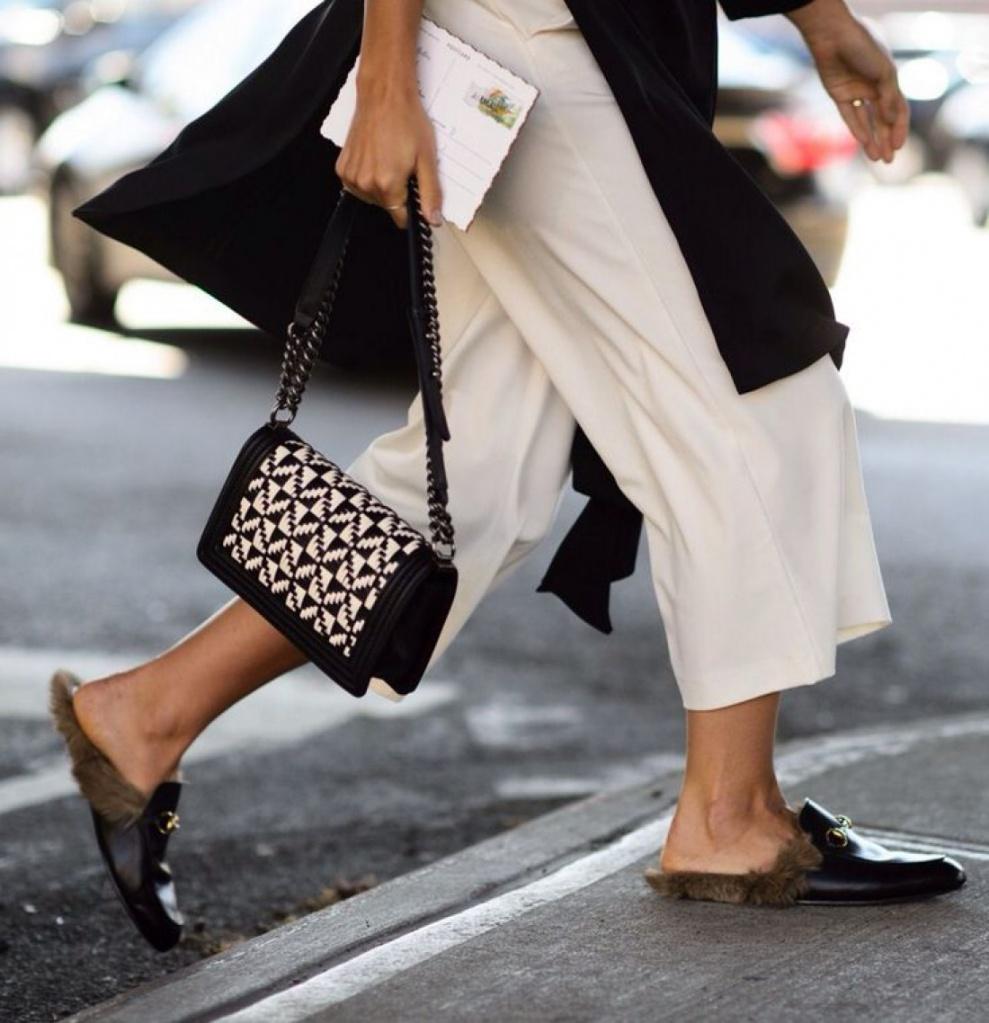 Лоферы женские: фото, что это за обувь и с чем сочетать
