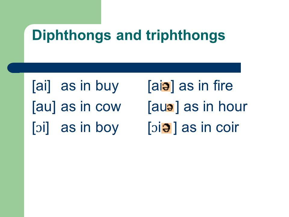 Дифтонг — википедия. что такое дифтонг