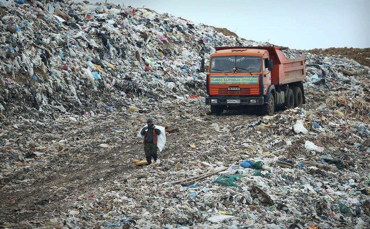 Визуальный мусор