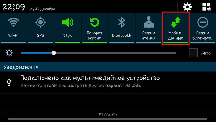 Лте (lte) что это такое в телефоне, планшете: характеристики