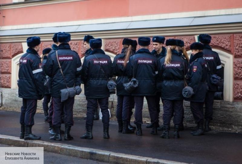 В чем разница между мвд и полицией