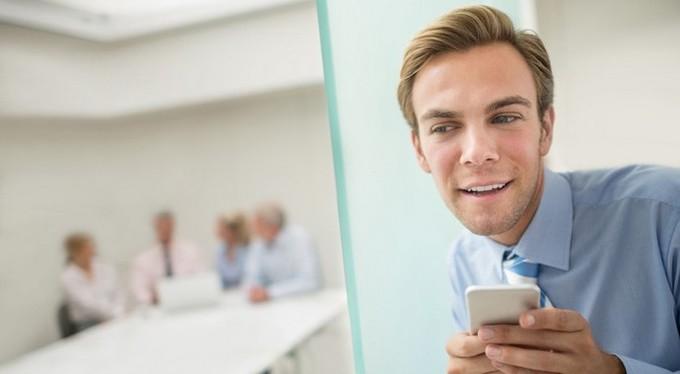 Токсичные люди: кто они? | блог medical note о здоровье и цифровой медицине