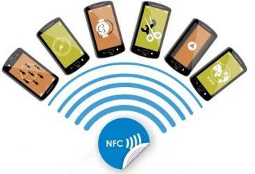 Что такое nfc в смартфоне и как им пользоваться?