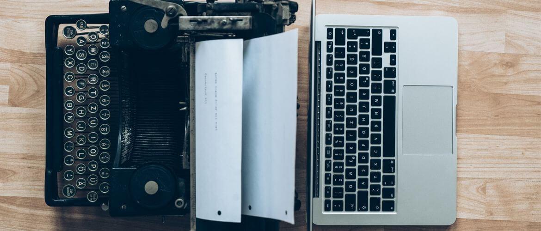Копирайтер – кто это и чем он занимается: полный обзор самой востребованной интернет-профессии