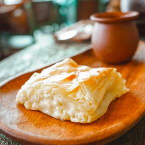 Хачапури: 7 лучших рецептов - видео рецепты в домашних условиях