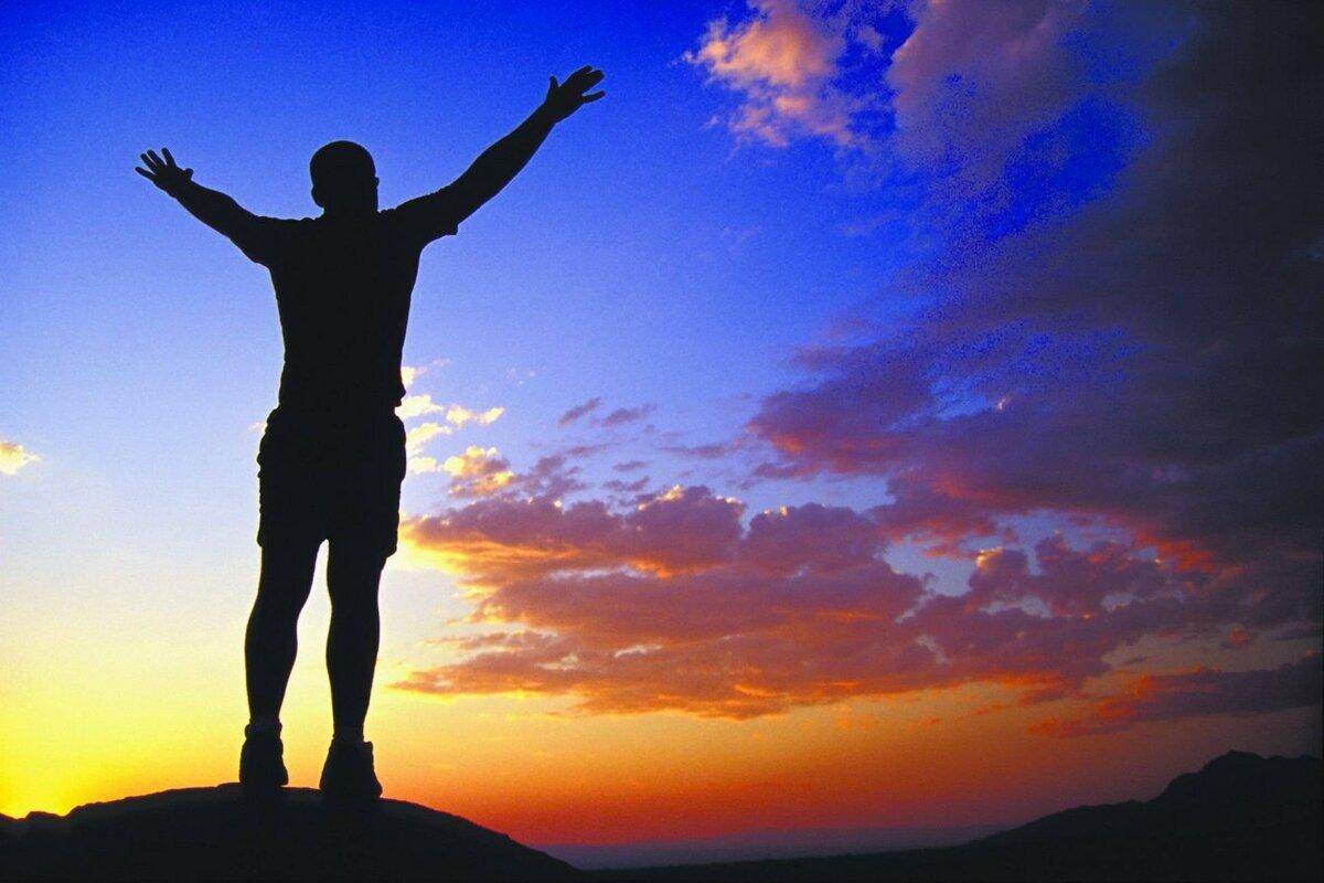 Прекрати существовать и начни жить! что такое жизнь и как ее прожить правильно?