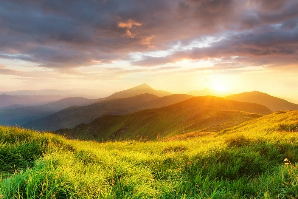 247 фраз про лето: самый полный сборник коротких философских цитат, афоризмов, высказываний знаменитостей о лете со смыслом. фото с цитатами