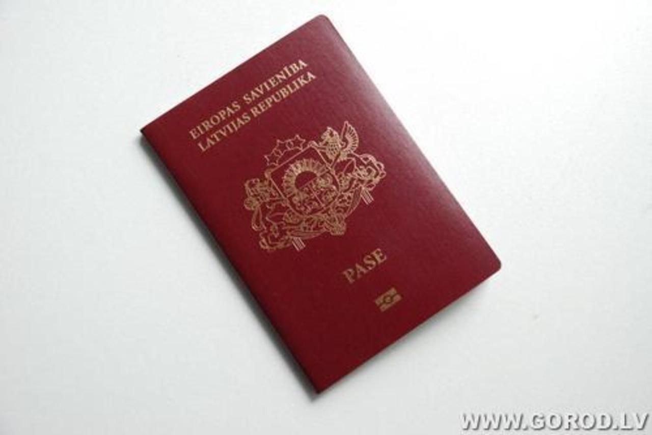 Натурализация гражданства или как гражданину изменить статус