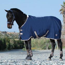 Попона для лошади: виды, денниковая, прогулочная, зимние и летние, полупопоны, фото