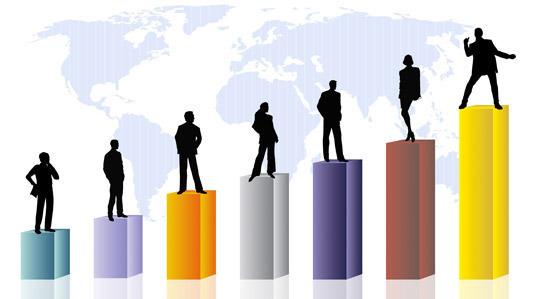 Карьерный рост: что это такое, для чего нужен, как сделать карьеру и вырасти, правильно строить, условия успеха на работе
