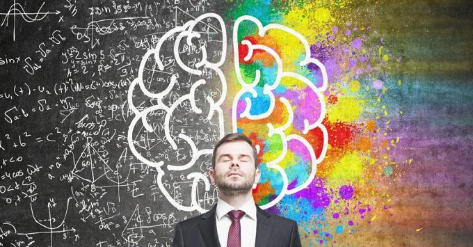 Эмоциональный интеллект — ключ к успешному взаимодействию с другими людьми - лайфхакер