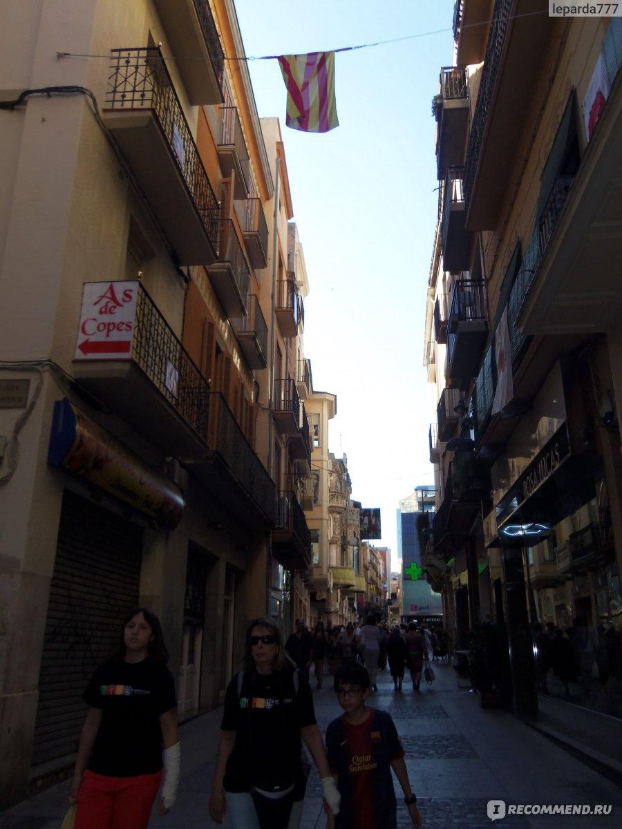 Сиеста и фиеста в испании – как не запутаться. испанские культурные особенности
