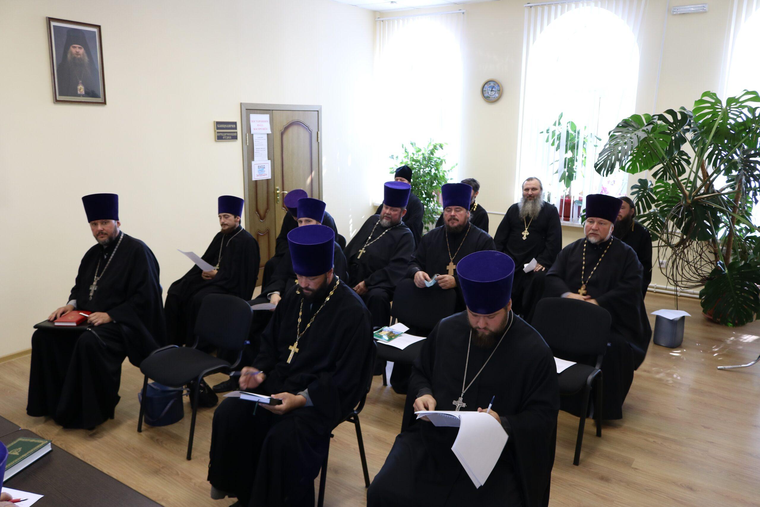 Епархия трира — википедия. что такое епархия трира
