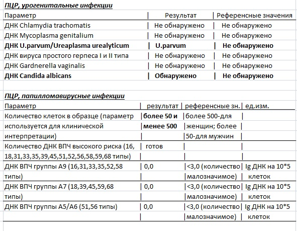 Что такое пцр анализ: подробная расшифровка процедуры