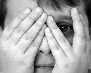 Чувство тревоги: как избавиться от навязчивого состояния