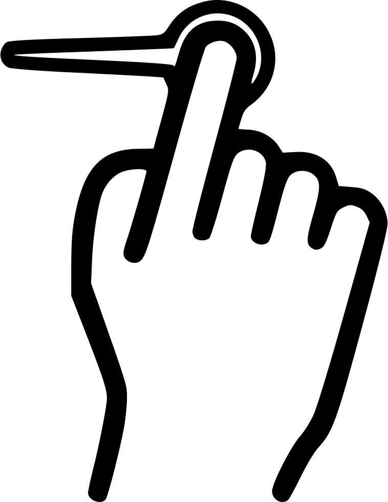 Мобильная веб-разработка: жесты, фреймворки, цифры / хабр