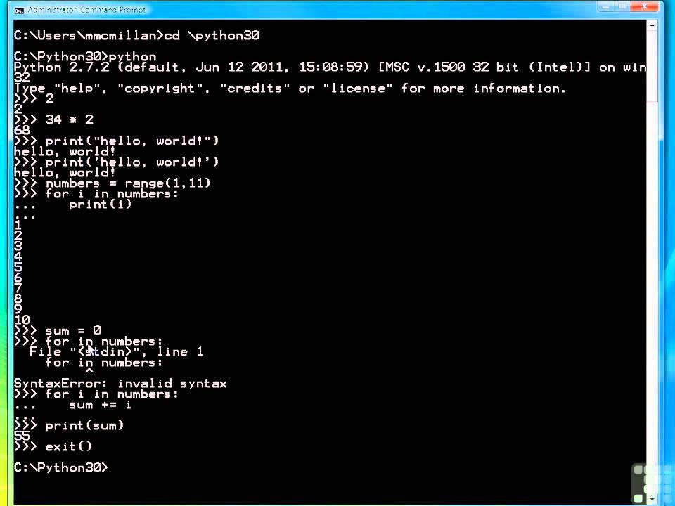 Что такое компилятор, интерпретатор, транслятор