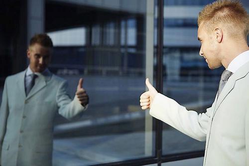Что такое самолюбие и самоуважение? самолюбие самолюбие какое