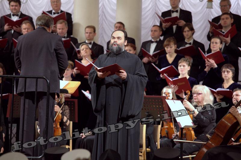 Оратория - oratorio - qwe.wiki