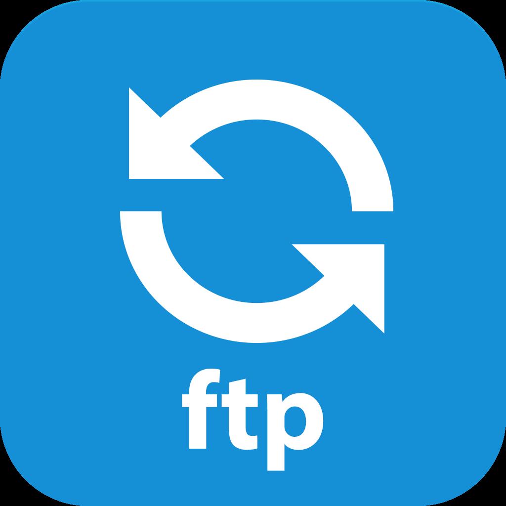 Протокол передачи файлов - документация - filezilla