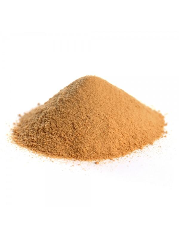 Танины в чае: что это такое? польза и вред   пища это лекарство