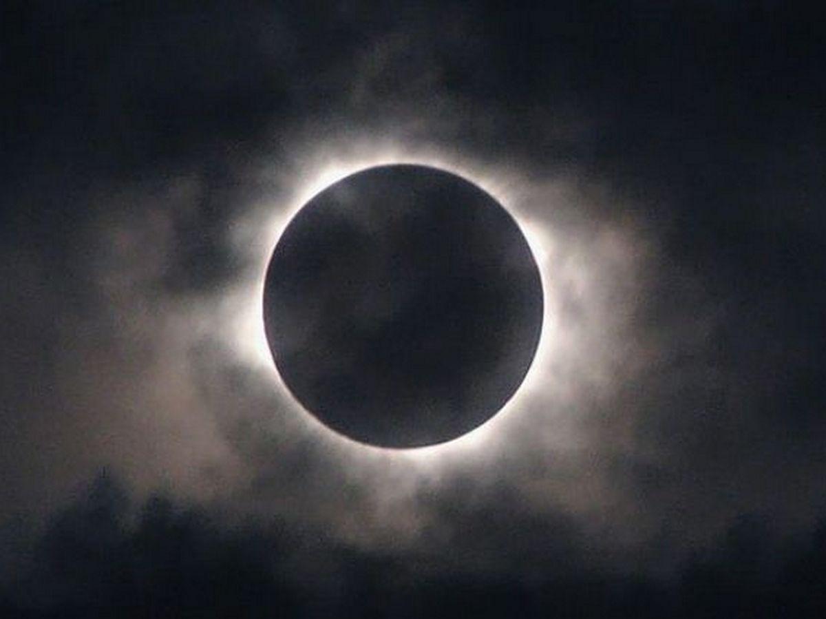 Лунное затмение. досье -  биографии и справки - тасс