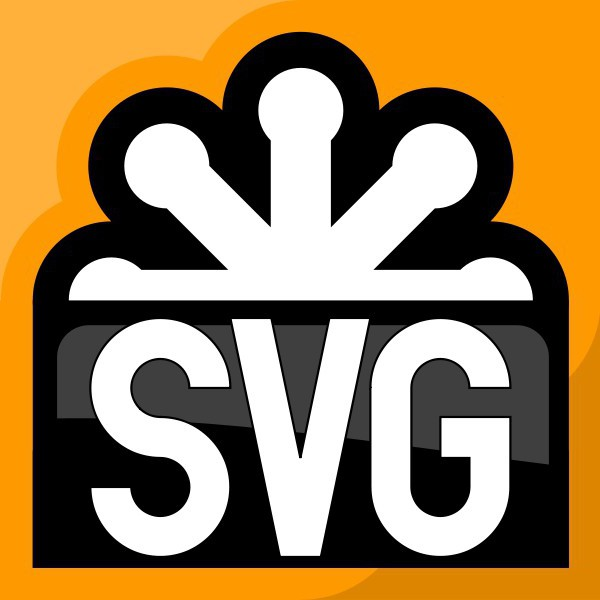 Структурирование, группировка и привязка в svg — элементы , ,  и