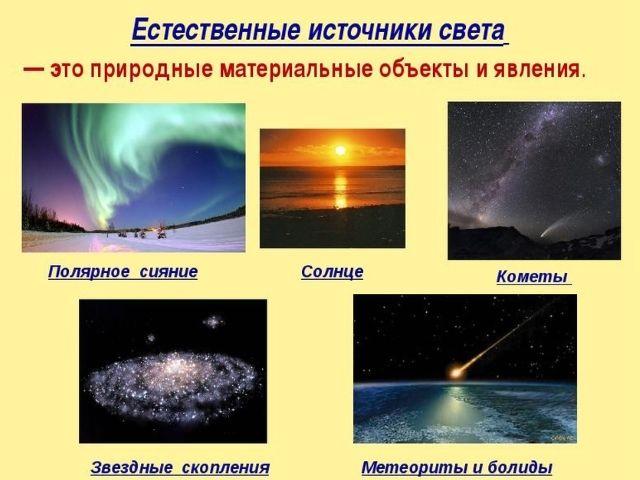 Светодизайн: рассеянный (диффузный) и акцентный (направленный) свет