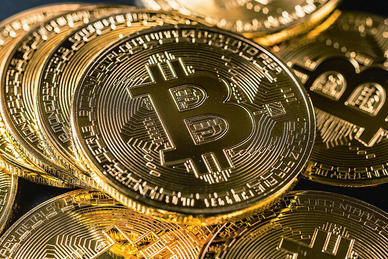 Криптовалюта - что это такое простыми словами (как работает, зачем нужна, как получить)