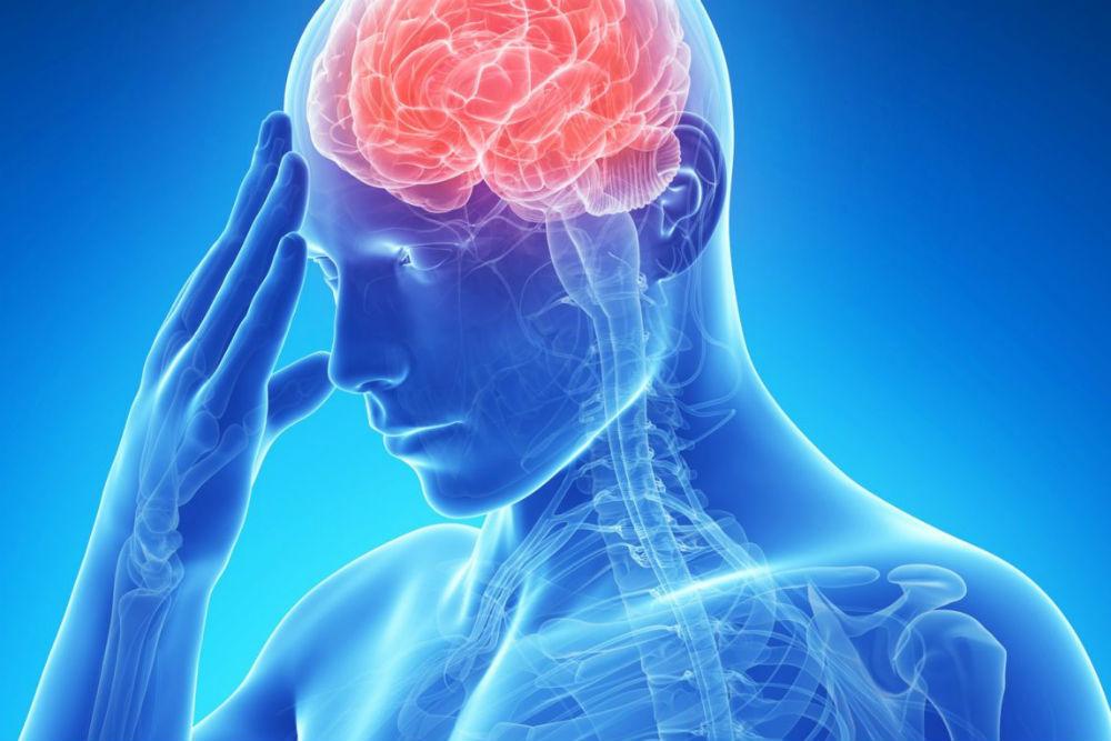 Цереброваскулярная болезнь: что это такое, недостаточность, симптомы и лечение, сосудов головного мозга