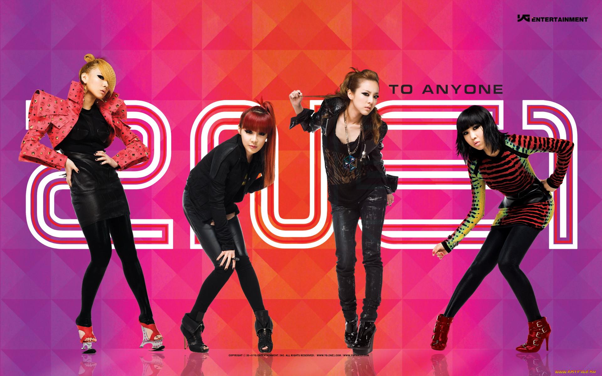 К-pop: почему корейская поп-музыка покоряет западный мир