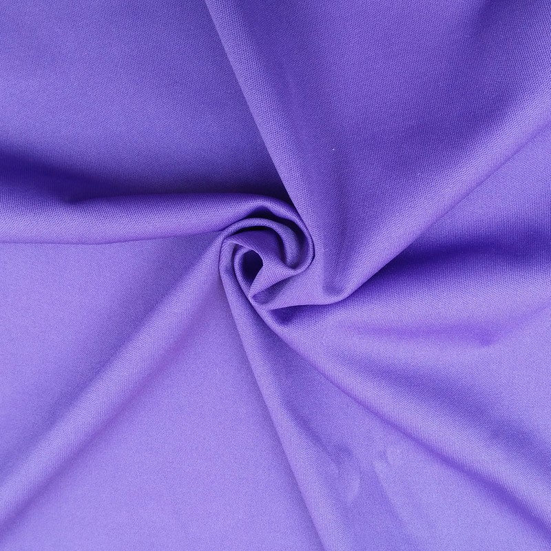 Полиэстер - что это за ткань? - виды тканей