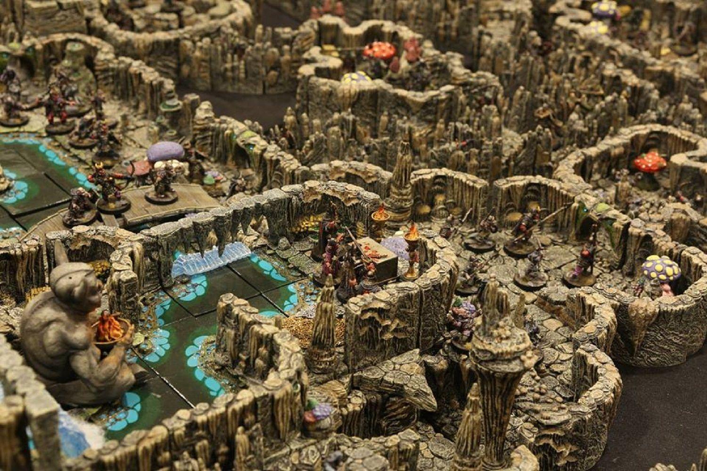 Dungeons & dragons 4   rpg   fandom