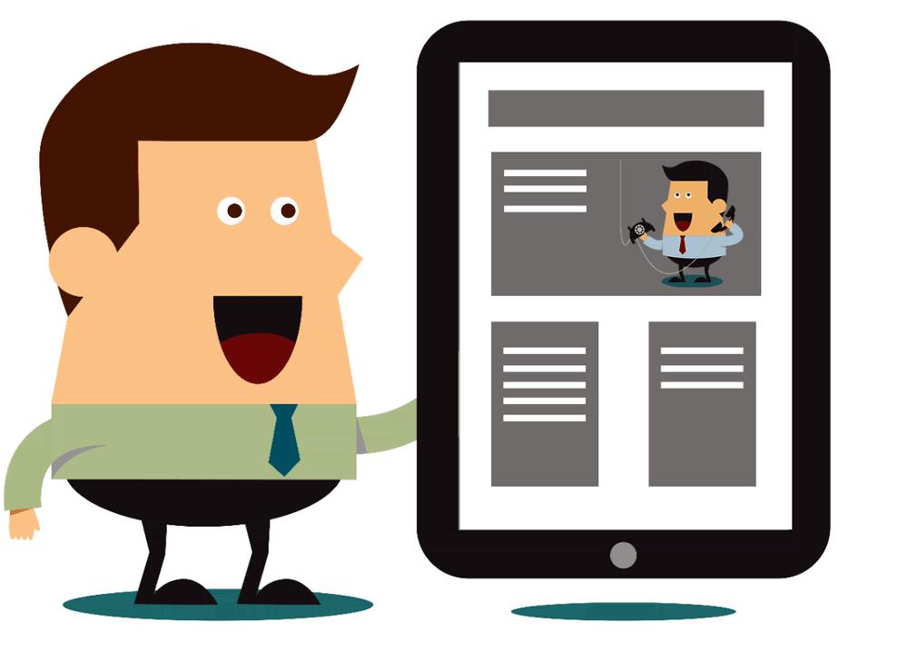 Как создать web-страницу или знакомство с html :webcodius