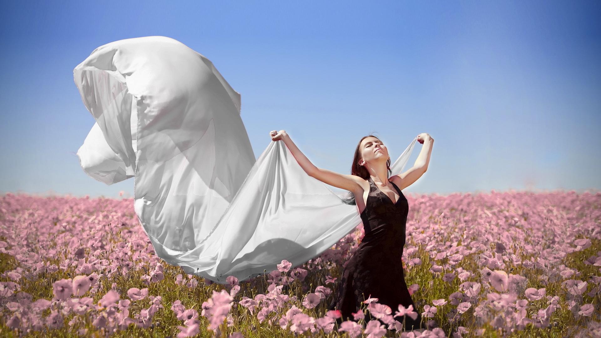 В чем заключается женское счастье | destiny | яндекс дзен