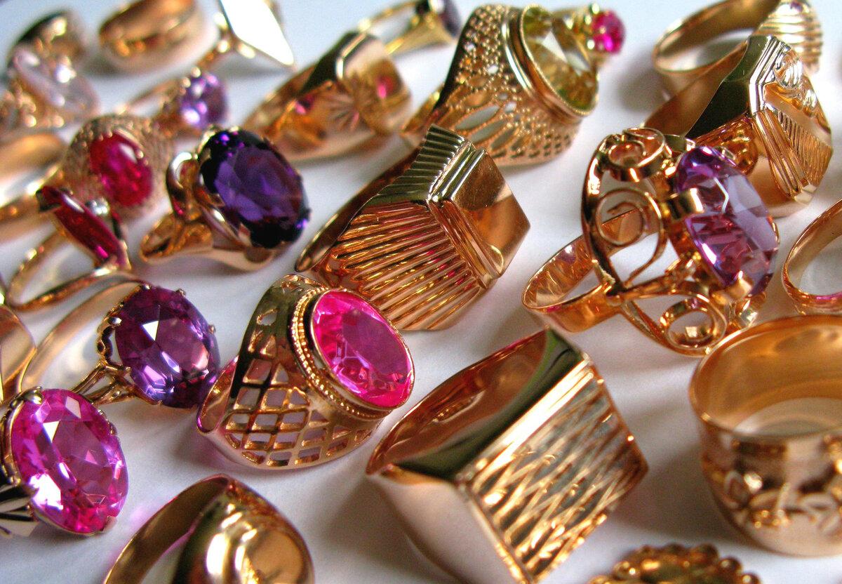 Дубайское золото: что это такое? обзор арабской ювелирной бижутерии. чем отличается сплав дубая от обычного золота?