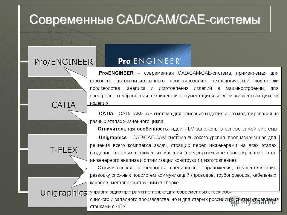 Система автоматизированного проектирования — википедия. что такое система автоматизированного проектирования