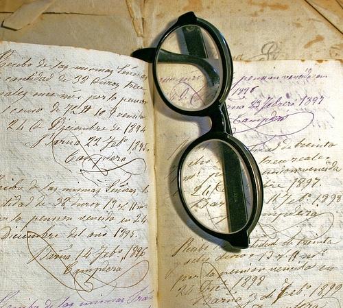 Некоторые правила написания и издания монографий
