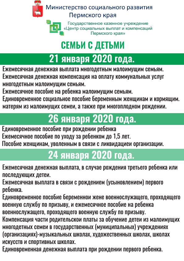 Компенсации в россии в 2020 году: что это, виды и что относится к выплатам, последние новости
