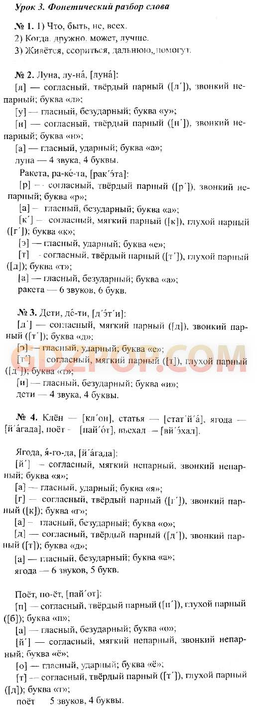 Буква в — общие сведения, примеры, материалы для изучения