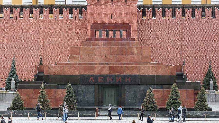 Мавзолей ленина: история, тайны, архитектура и обзор коммунистической усыпальницы